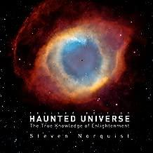 steven norquist haunted universe