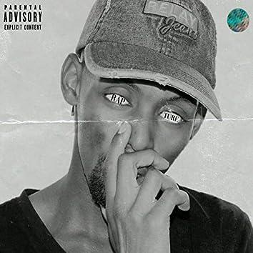 Rap_ture
