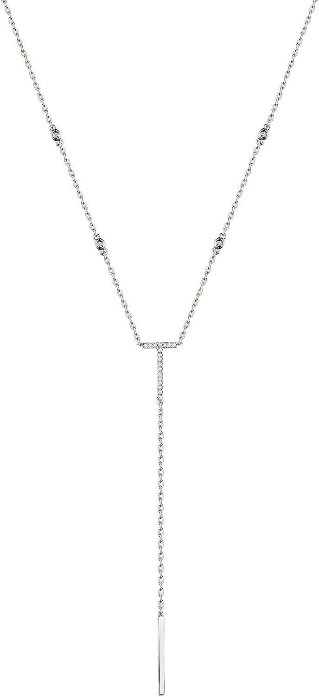 Prism Jewel G-H/I1-I3 Round Natural Diamond