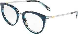 Tiffany 2148 8208 - Óculos de grau