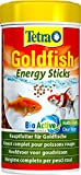 Tetra Goldfish Energy Sticks, Futtersticks für...
