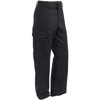 E2844R-32 Elbeco Mens Navy Tek3 Cargo Pants