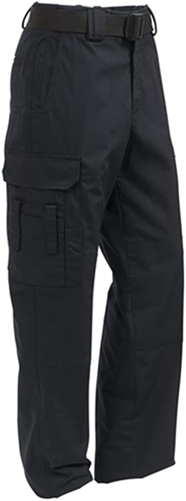 Elbeco Special price for a limited time All stores are sold mens Cargo