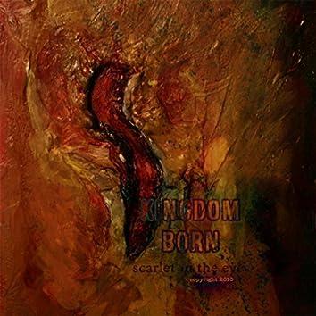 Kingdom Born
