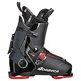 Nordica HF 110 Ski Boot Mens