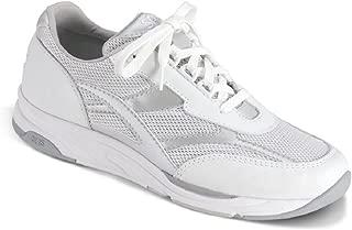 Women's Tour Mesh Comfort Walking Sneakers