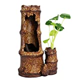 azz Umidificatore di nebulizzazione di Acqua Corrente mobili creativi per L'Ufficio a casa