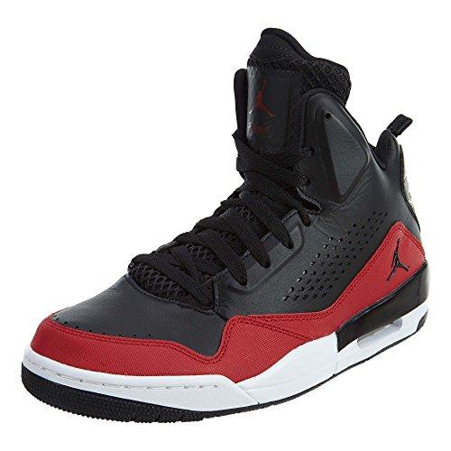 Nike Sportswear Herren Sneaker high Jordan SC-3