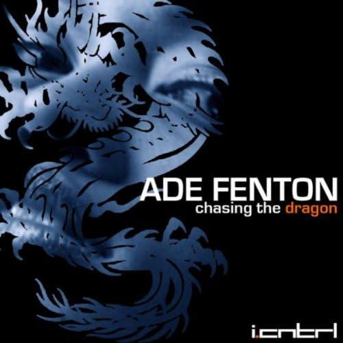 Ade Fenton