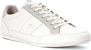 Men's Chaymon PRM Fashion Sneaker