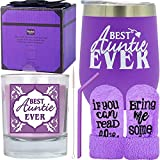 Best Aunt Ever Gifts, Aunt Gifts from Niece, Aunt Gift, Gift Aunt, Best Auntie Gifts, Aunt Tumbler, Gift for Aunt, Presents for Aunts, Aunt Birthday, Auntie Gifts from Nephew, Aunt Birthday Gift