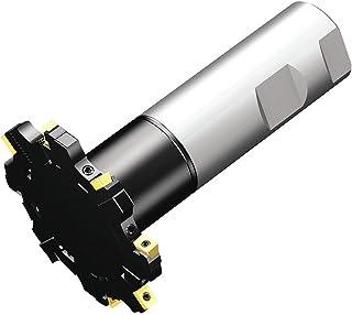 419-042C4-14M Face Mill Toolholder
