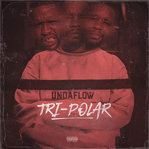 Tri-Polar [Explicit]
