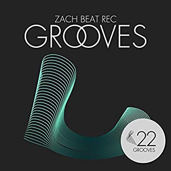 Grooves 22