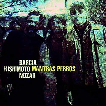Setenta (feat. Barromeo & Chuck Hipólitho)