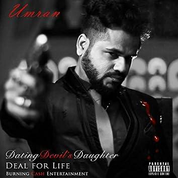 Dating Devil's Daughter (Deal For Life)