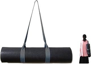 ANATMAN ヨガ マット ホルダー yoga mat holder マット ストラップ