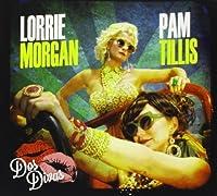 Dos Divas by Lorrie Morgan (2013-07-23)