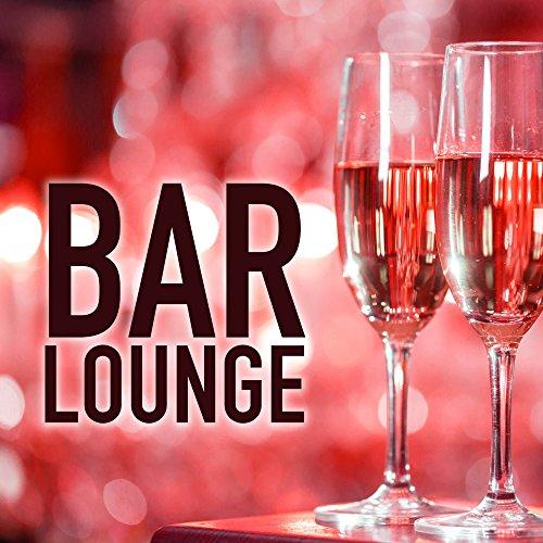Lounge Bar (Bar Music)
