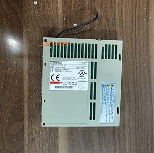 Davitu Remote Controls - Soldering Used Super popular specialty store tested AC JUSP-NS600 motor servo