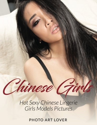 Chinese Girls: Hot Sexy Chinese Lingerie Girls Models Pictures