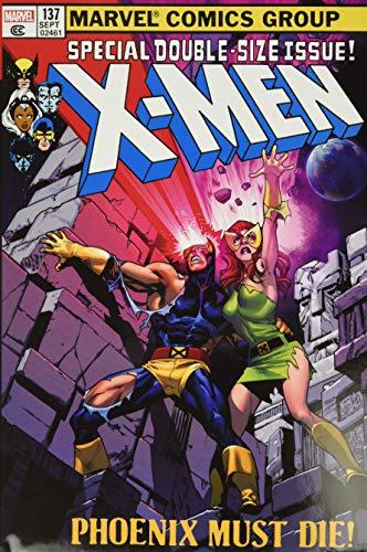 The Uncanny X-men Omnibus Vol. 2