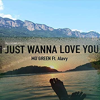 I Just Wanna Love You