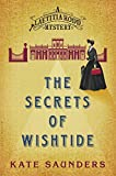 Image of The Secrets of Wishtide: A Novel (A Laetitia Rodd Mystery)