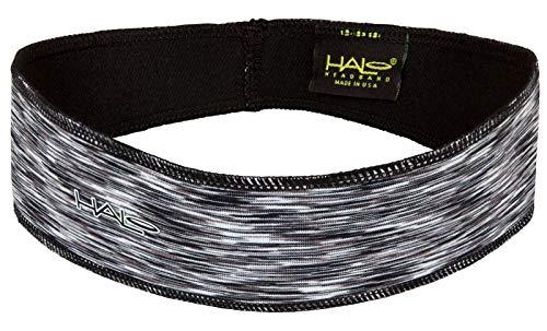Halo Headband Sweatband Adult Pullover, NIGHTLIGHT, 1 size