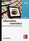 Informatica umanistica...