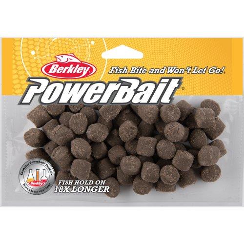 PowerBait Trout Nuggets