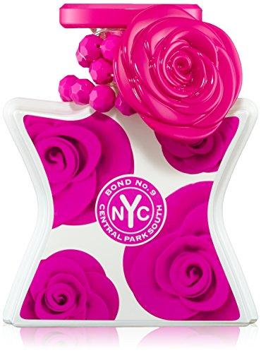Bond No. 9 Central Park South 3.3 oz Eau de Parfum Spray
