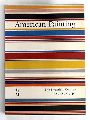 American Painting: Twentieth Century v. 2