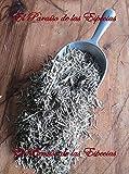 Hiperico Planta Cortada 1000 grs - Hiperico Infusión Natural 100 %
