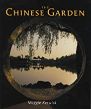 The Chinese Garden by Maggie Keswick (2003-03-06)