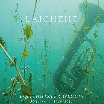 Laichziit