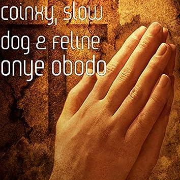 Onye Obodo