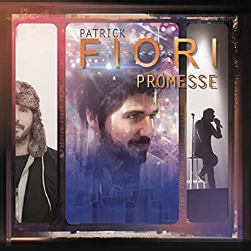 Promesse (Deluxe)