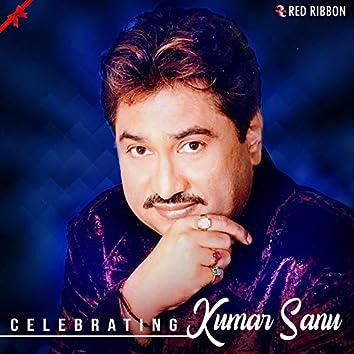 Celebrating Kumar Sanu