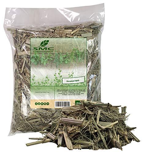 Horsetail Herb Bulk 1 Pound Bag - Shavegrass-COLA DE CABALLO, Scouring Rush