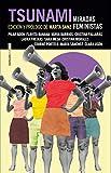 Tsunami: Miradas feministas (Spanish Edition)