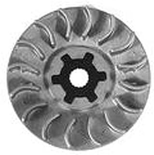 Suchergebnis Auf Für Honda X8r Antrieb Getriebe Motorräder Ersatzteile Zubehör Auto Motorrad