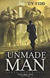 The Unmade Man (Akken Chronicles)