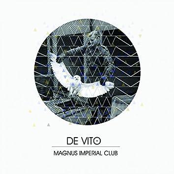 Magnus Imperial Club