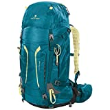 Ferrino Finisterre 40 Lady, Zaino da Hiking Donna