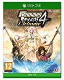 New characters join the epic clash, bringing the total to over the staggering 170 playable in the original! Play as Ryu Hayabusa, Hades, Joan of Arc, Achilles, and Gaia an all-new true ending is added to the gripping tale of the Gods what LED Zeus to...