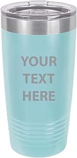 Best custom coffee mugs with lids Reviews