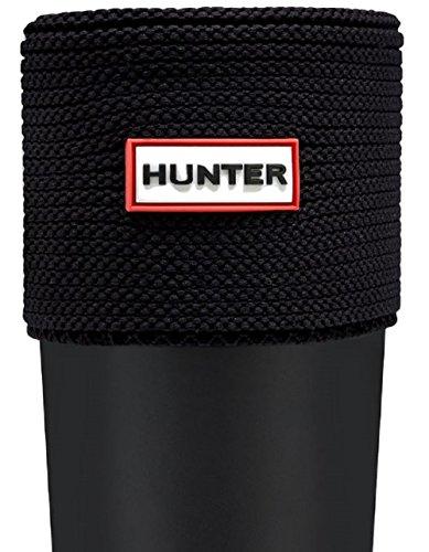 Calcetines Hunter Azules L Azul