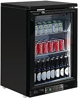 Amazon.es: CHINER QUALITY GROUP - Congeladores, frigoríficos y ...