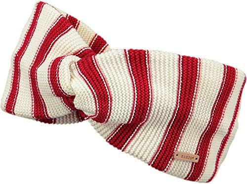 Barts Breton Headband Bonnet, Taille Unique Mixte